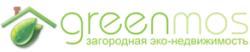 Greenmos